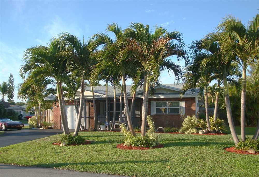Beautiful home is located in a safe, upscale residential nei