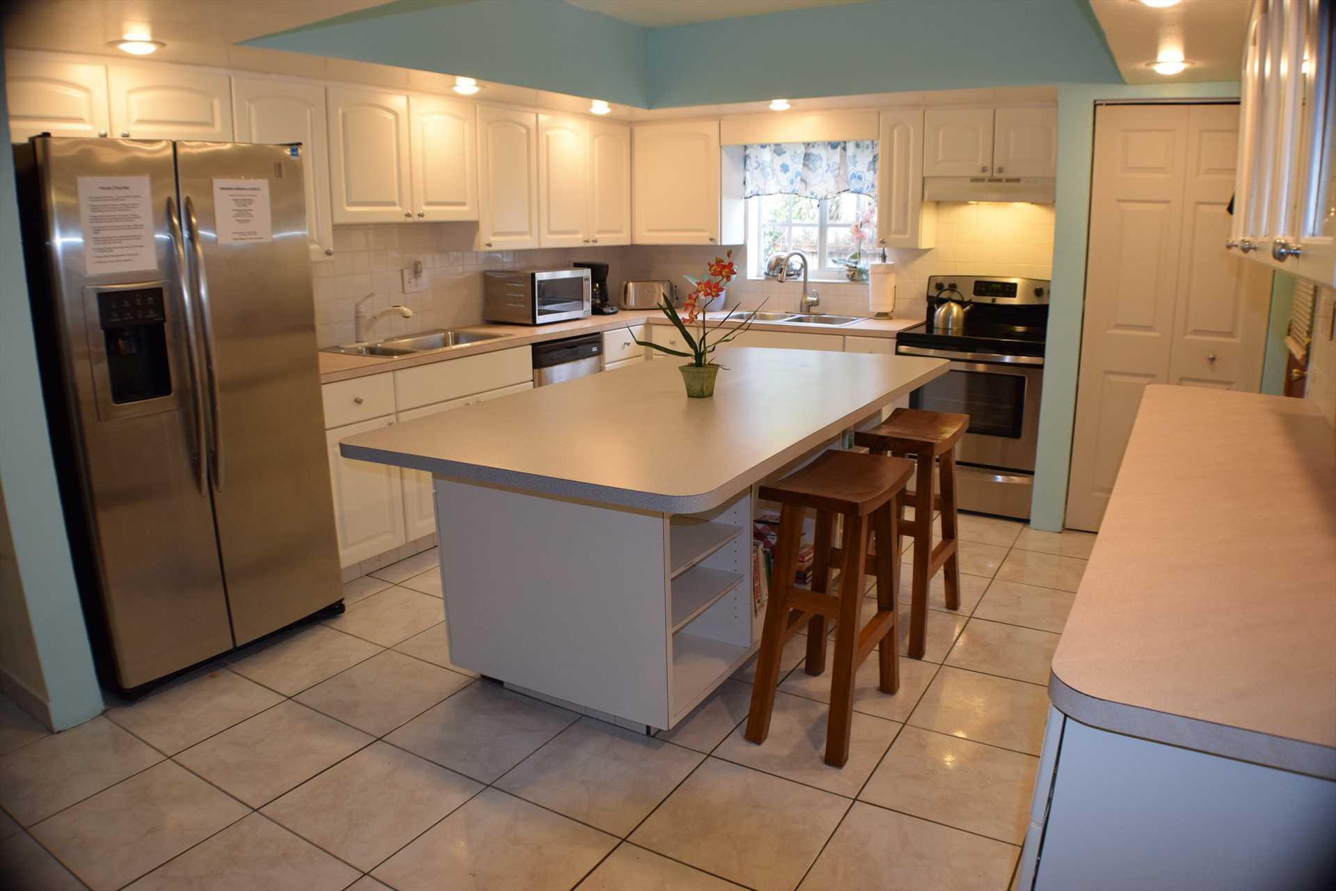 100 kitchen cabinets pompano beach birch wood chestnut lasa