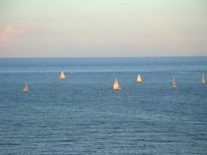 Pompano Beach 102612 010