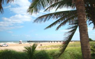 pompano-beach-102612-025