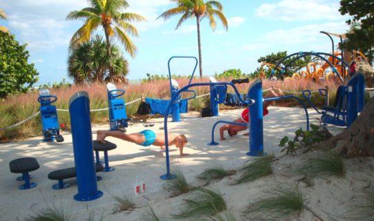 Pompano Beach 102612 038
